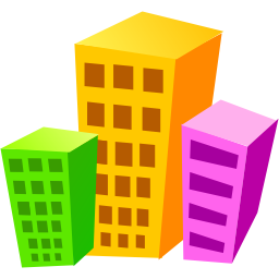 Hotel Icons Free Hotel Icon Download Iconhot Com