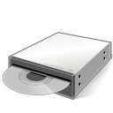 drive Png Icon