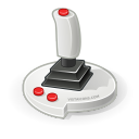 joystick Png Icon