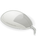 mouse Png Icon