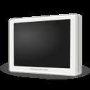 plasma Png Icon