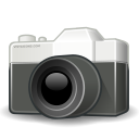 slr Png Icon