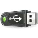 usb Png Icon