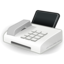 fax large png icon