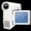 minidv large png icon