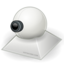 webcam large png icon