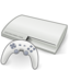 playstation large png icon