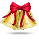 bell Png Icon