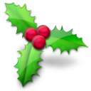 holly Png Icon