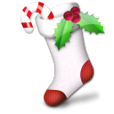 sock Png Icon