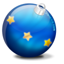 sphere Png Icon