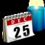 calendario large png icon