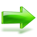 left Png Icon
