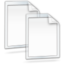 copy large png icon