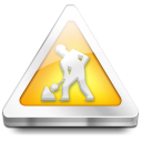 construction Png Icon
