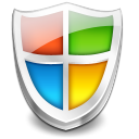 vista Png Icon