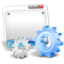 configure large png icon