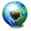 connected large png icon