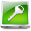 login large png icon