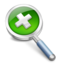 zoom large png icon