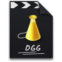 ogg png icon