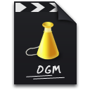 ogm png icon