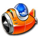 fireship Png Icon