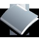 graphite Png Icon