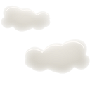 cloudy png icon