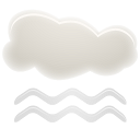fog png icon