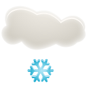 snow png icon