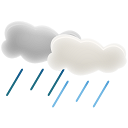 Showers png icon
