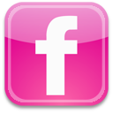 flickr png icon