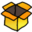box large png icon