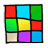 color Png Icon