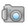 imagelink png icon
