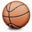 basketball large png icon