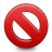 badge Png Icon