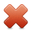 multiply Png Icon