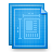 blueprint Png Icon