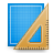 blueprint 5 Png Icon