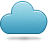 cloud Png Icon