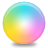 colours Png Icon