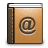 contacts Png Icon