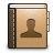 contact Png Icon