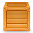 Crate Png Icon