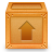 upload Png Icon
