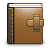 diary Png Icon