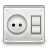 socket Png Icon