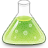 flask Png Icon